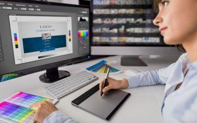 Najlepsze programy do tworzenia logo online/offline w 2020!